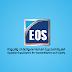 وظائف الهيئة المصرية العامة للمواصفات والجودة EOS 2020
