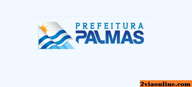 IPTU Palmas-TO: confira como consultar e gerar boleto da 2Via IPTU Palmas