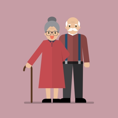 National Policy on Older Persons, Indiathinkers