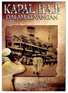 https://booklegacy-reader.blogspot.com/2020/12/kapal-haji-dalam-kenangan-yahaya-awang.html