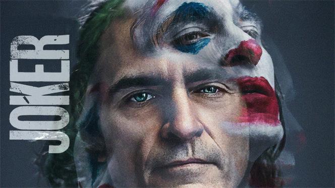 Joker (2019) BDRip Full HD 1080p Latino-Ingles