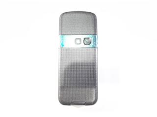 Casing Nokia 6070 Jadul New Original 100% Fullset
