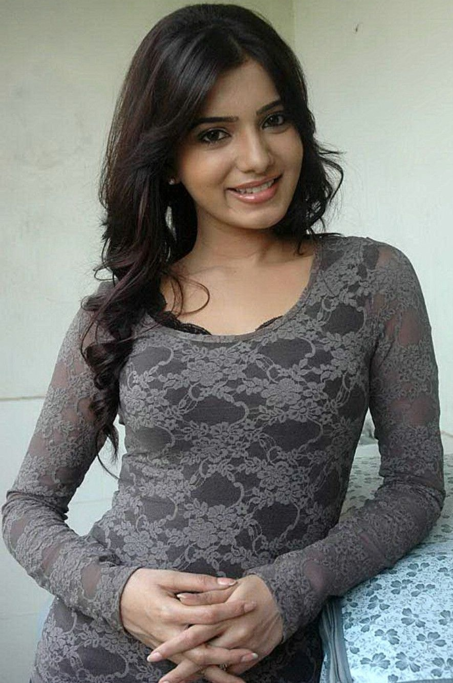 Porn Star Actress Hot Photos For You South Indian Actress -1717