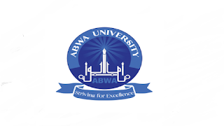 Latest Colleges Jobs 2021 - ABWA Medical College Faisalabad Jobs 2021 - Jobs in Faisalabad 2021 - www.abwa.pk - hr@abwa.pk