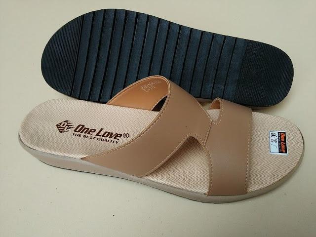 jual grosir sandal murah online
