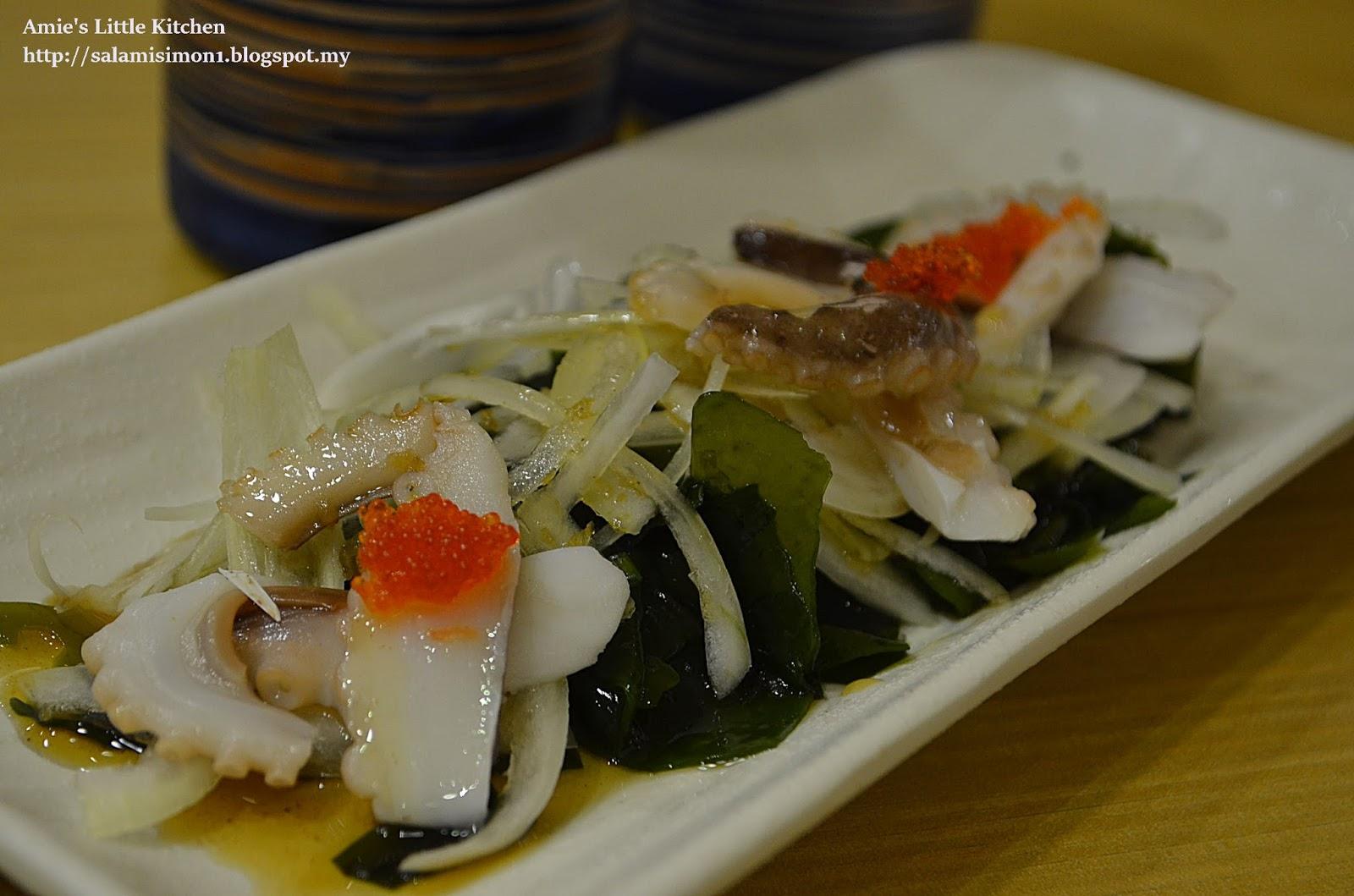 Jun S Kitchen Karaage