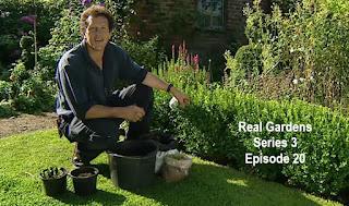 Real Gardens Episode 20
