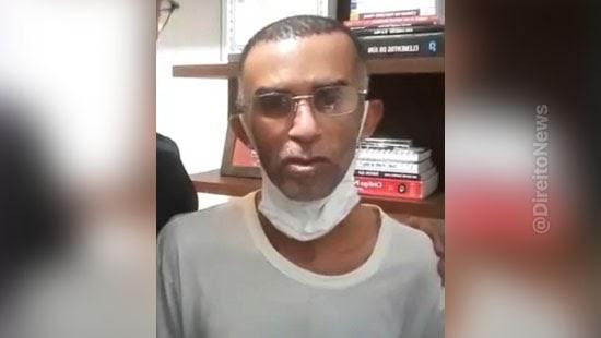 cnj homem 16 anos preso processo