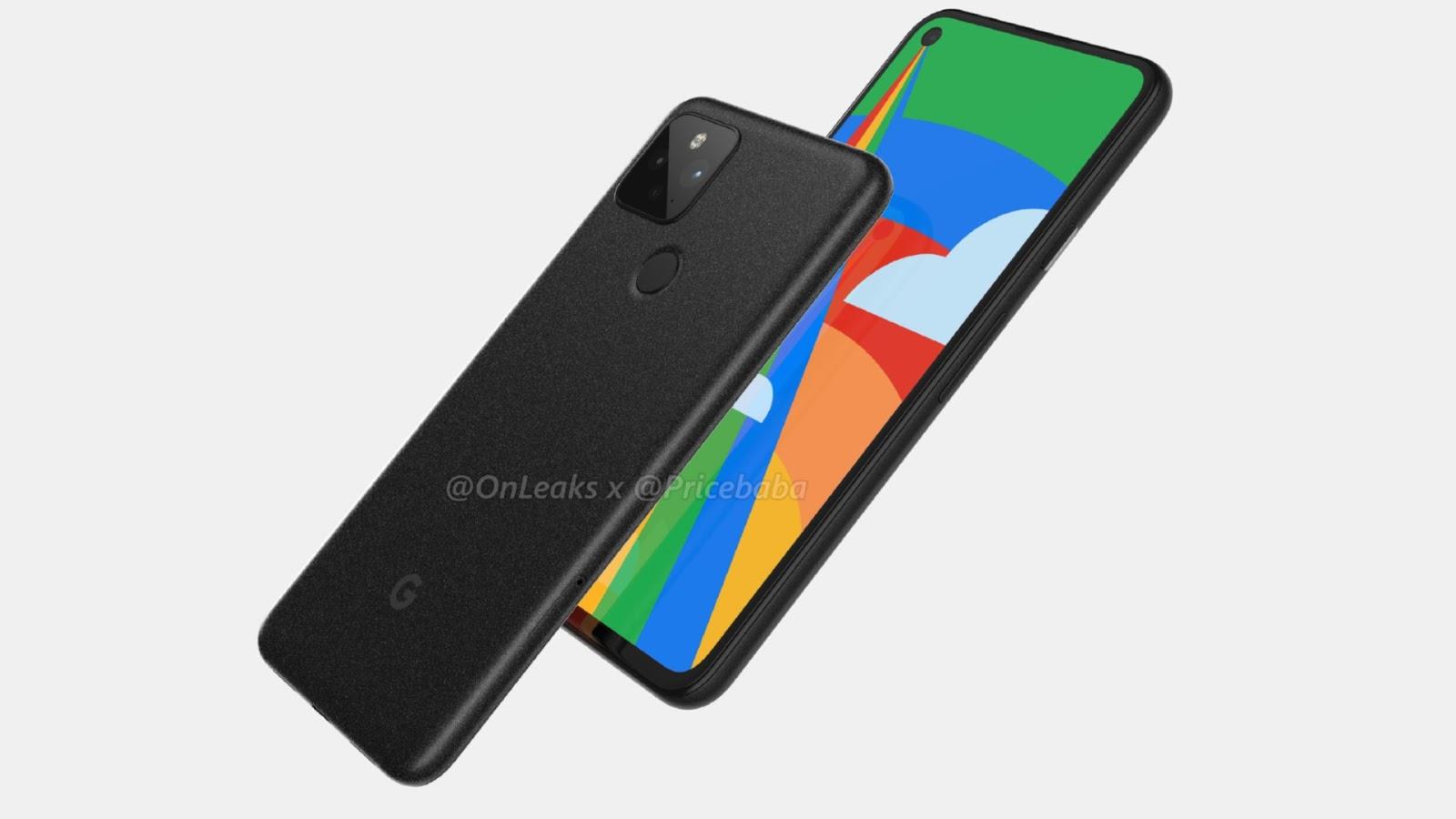 Google-Pixel-5-Renders.jpg