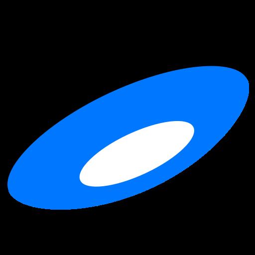 Yandex Disk Sonsuza Kadar+20GB Depolama Alma