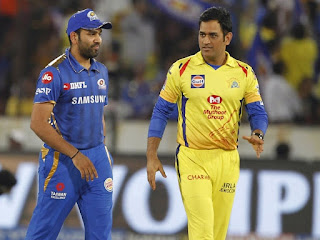 ipl-starts-with-dhoni-rohit-fight