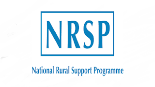 nrsp.org.pk Jobs 2021 - National Rural Support Program NRSP Jobs 2021 in Pakistan