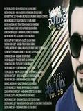 Dj Ilyas-The Best Rai Mix Vol.28 2017