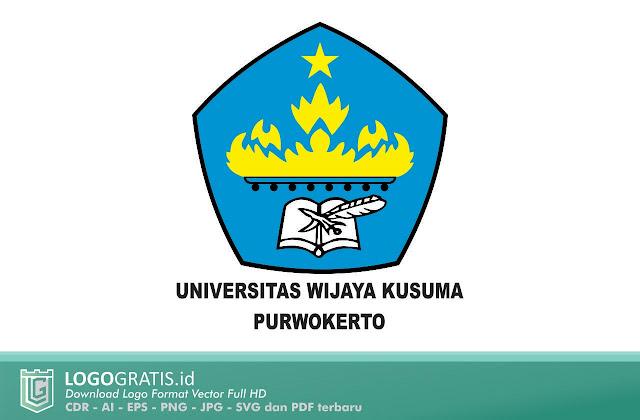 Logo Kampus UNWIKU Pwt Universitas Wijaya Kusuma Purwokerto