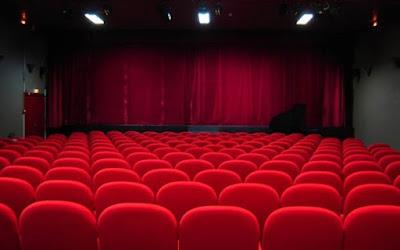 הטוב, הרע והמכוער - מה לראות, מה לא לראות ומה ממש לא לראות בקולנוע