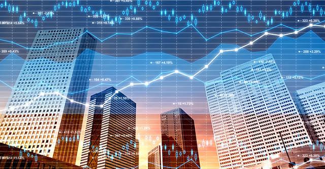 Perbedaan Ekonomi Mikro dan Makro