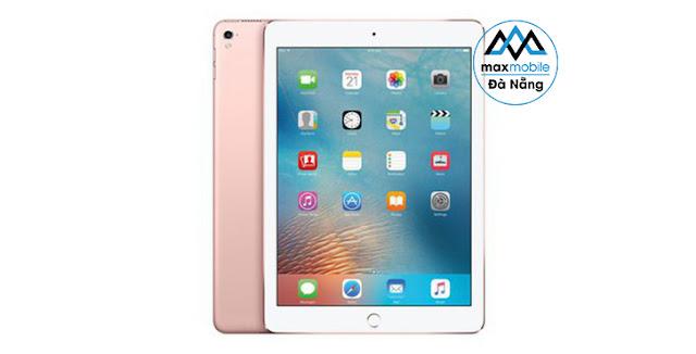 Bo-man-hinh-iPad-Pro-9-7