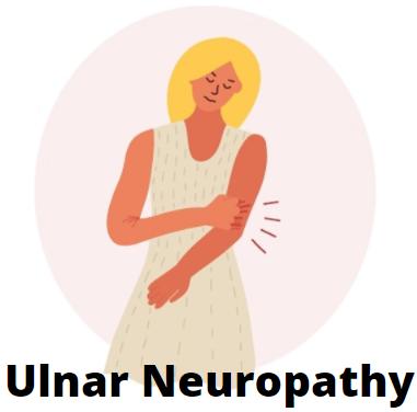 """Ulnar Neuropathy : Pengertian, Tanda dan Gejala, Penyebab, Faktor Risiko Pengertian Ulnar Neuropathy Ulnar neuropathy adalah peradangan pada saraf. Saraf ulnar adalah salah satu dari tiga saraf utama di lengan dan tangan. Saraf ini memberikan sensasi pada bagian tangan dan jari (jari manis dan kelingking). Saraf ulnar rentan terhambat atau macet, khususnya di sekitar siku dan pergelangan (sindrom terowongan silindris dan sindrom terowongan karpis atau carpal tunnel syndrome).  Tanda dan Gejala Ulnar Neuropathy Gejalanya termasuk kelemahan, mati rasa, dan nyeri. Terasa gatal di bagian bawah lengan (khusunya kelingking dan pergelangan). Karena akan kesulitan mengulur jari, tangan terlihat melengkung seperti cakar. Gejala-gejala ini lebih sering ketika membengkokkan siku saat menyetir atau menelepon. Beberapa orang terbangun malam hari dan jari mereka mati rasa. Jika saraf terlalu tegang atau terkunci untuk waktu yang lama, tangan jadi kaku dan itu tidak bisa disembuhkan.  Penyebab Ulnar Neuropathy Penyebabnya termasuk tekanan terus menerus dari penyisipan pada saraf seperti pengendara sepeda, juru ketik, dan orang-orang yang menggunakan alat musik seperti biola. Tekanan pada saraf bisa trauma atau siku pernah terpukul atau memang karena sikunya untuk waktu yang lama. Retak atau patah tulang, kista, tumor, dan saraf tertekan selama operasi adalah penyebab lainnya.  Faktor Risiko Ulnar Neuropathy Berikut ini adalah faktor risiko dari ulnar neuropathy : Bersepeda Mengetik Menggunakan bor palu Bermain biola Menyandarkan siku untuk waktu yang lama Patah tulang, retak, tumor menyebabkan tamponade   Nah itu dia bahasan dari penyakit ulnar neuropathy, melalui bahasan di atas bisa diketahui mengenai pengertian, tanda dan gejala, penyebab, dan faktor risiko dari ulnar neuropathy. Mungkin hanya itu yang bisa disampaikan di dalam artikel ini, mohon maaf bila terjadi kesalahan di dalam penulisan, dan terimakasih telah membaca artikel ini.""""God Bless and Protect Us"""""""