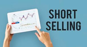 short-selling-sign