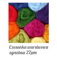 https://www.pasmanteria-bocian.pl/pl/c/Czesanka-warstwowa-zgrzebna-27%CE%BCm/251