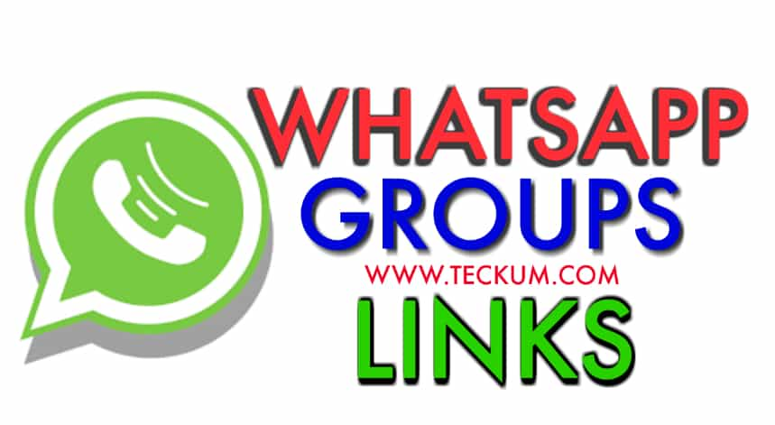 SSC WHATSAPP GROUPS LINKS | JOIN SSC EXAM PREPARATION