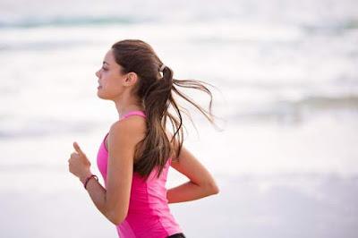 नियमित रूप से दौड़ने के फायदे