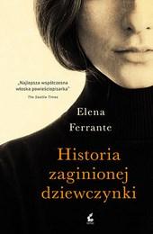 http://lubimyczytac.pl/ksiazka/273061/historia-zaginionej-dziewczynki