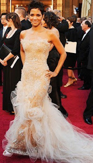 Cheap Wedding Dresses Halle Berry Is Engaged Wedding