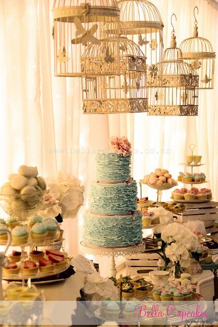 Daisy Cakes Sales