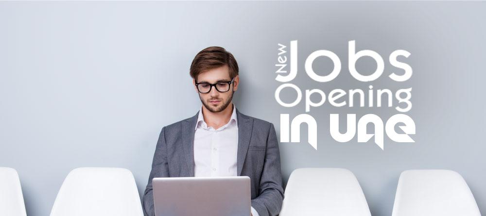 Walk In Interview Dubai 2019 | Latest Job Openings Dubai