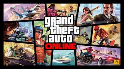 המבצעים, הבונוסים והחדשות לגבי השבוע הקרוב ב-GTA Online