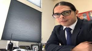 Nuevo vicepresidente sectorial de Comunicación, Cultura y Turismo