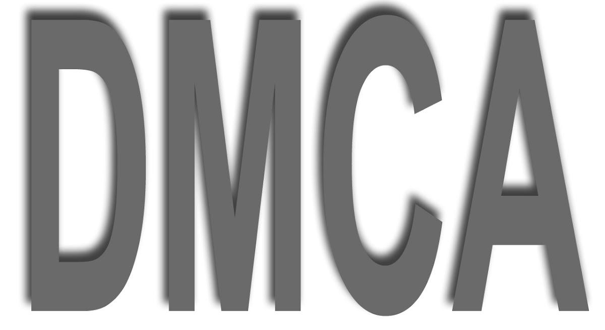 Полезные ссылки по работе с DMCA Google