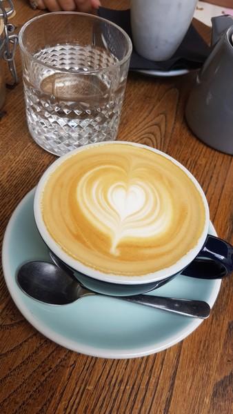 bratislava, travel, urban bistro, coffee