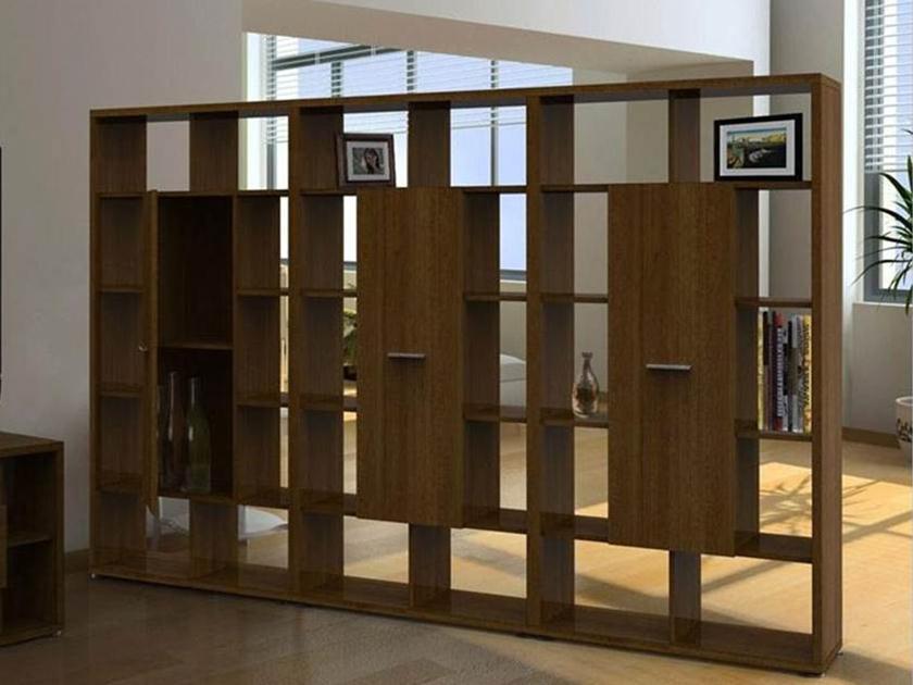 Penghadang Dapur Dan Ruang Tamu  Desainrumahidcom