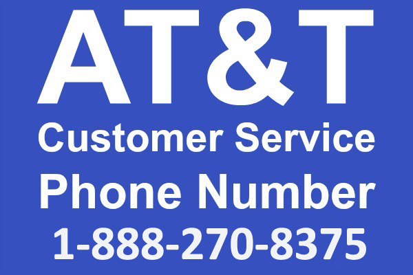Binance Customer Support Number USA 1-888-270-8375: AT&T
