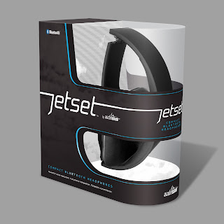 Enter the Audiobomb JetSet Bluetooth Headphones Giveaway. Ends 8/1