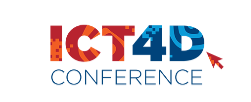 Hyderabad, India to host 9th annual ICT4D Conference