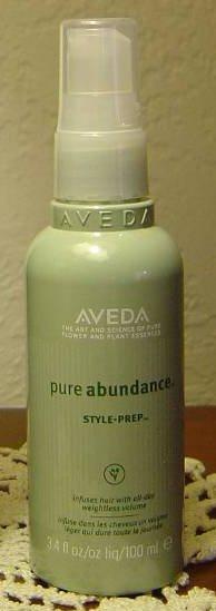 Aveda's Pure Abundance Style Prep.jpeg