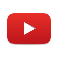 youtube-apk