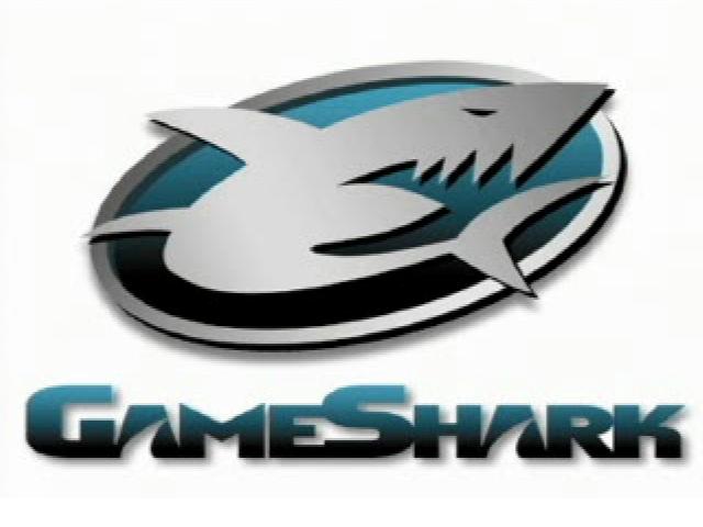 Gamer Desconstrutor: Inserindo códigos de GameShark no