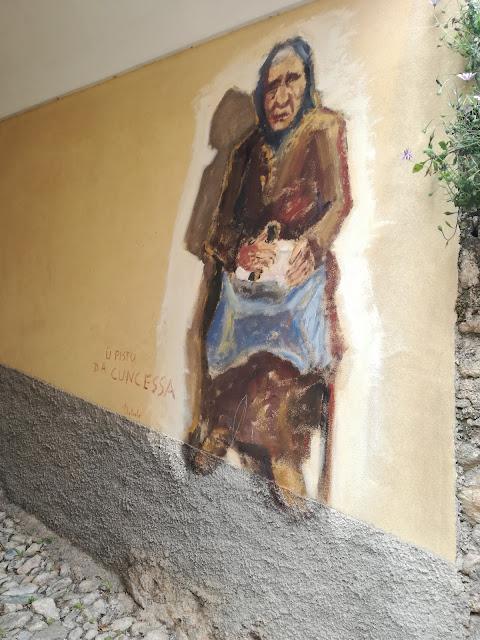murales-pesto-borgio-verezzi