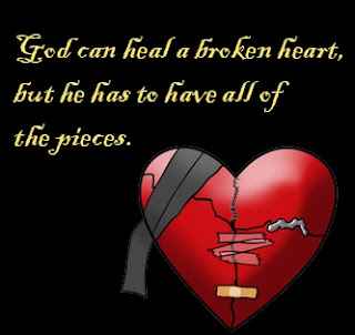 broken-heart-dp-for-whatsapp