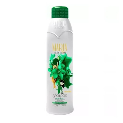 Shampoo-Anti-Residuo-Sem-Formol-Maria-Escandalosa