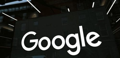 Google's ad empire faces new European problems