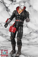 GI Joe Classified Series Destro 13