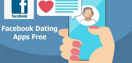 Facebook dating login Free dating