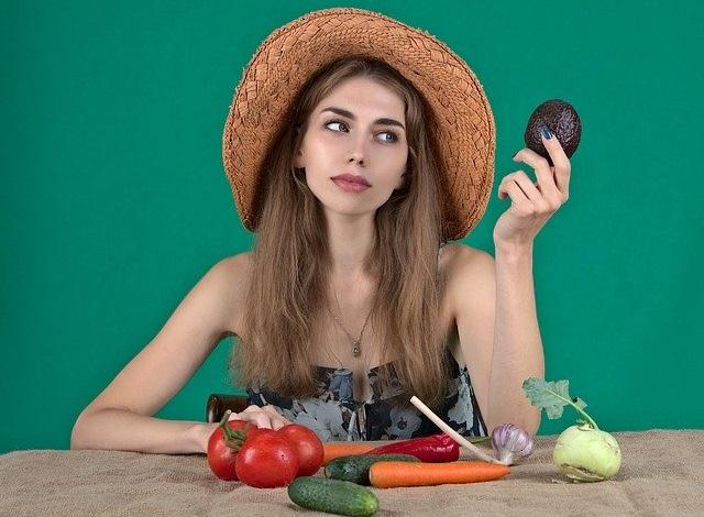 alimentos que amenizam a TPM