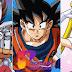 Colombia: Canal 1 anuncia la llegada de otro anime a su programación
