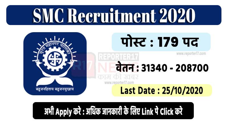 Latest 10th Pass Sarkari Job 2020